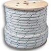 Sections de corde de balançoire